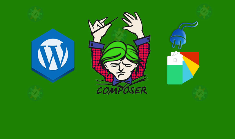 Making use of Composer for WordPress Plugins or Themes